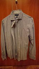 4deca39bb8 Tommy Hilfiger αυθεντικό πουκάμισο