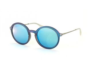 487d44f893 Ray Ban RB4222 6170 55