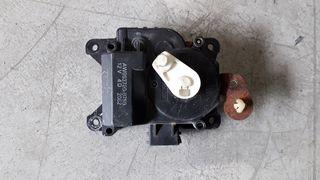 VALEO Filtre à air pour Ford 240505