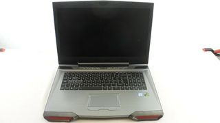 Classifieds | Technology - Security | Laptops & Accessories
