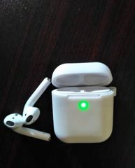 wireless airpods 1.1