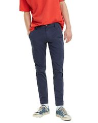 be6b22a8408 Classifieds | Fashion | Men's Clothes | Trousers | Miscellaneous ...