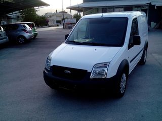 Ford Transit Connect T220 TURBO DIESEL