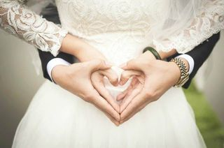 γάμο μετά από 8 μήνες γνωριμιών Ρωσική ιστοσελίδες dating καλύτερα