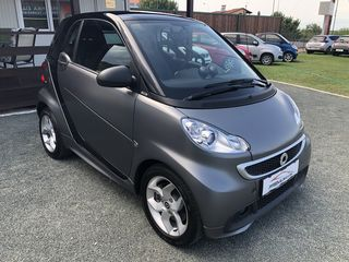 Smart ForTwo Top!! Top!!
