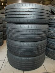4 TMX CONTINENTAL CONTI PREMIUM CONTACT 5 205/55/17 *BEST CHOICE TYRES*