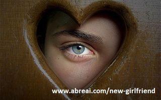 Προσεκτικές δόσεις μαγυαρικού φολκλόρ συναντούν την τσιγγάνικη καρδιά και το.