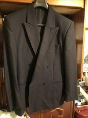 cdc23ba77aa Μικρές αγγελίες | Μόδα | Ανδρικά Ρούχα | Κοστούμια - Πωλείται - Car.gr