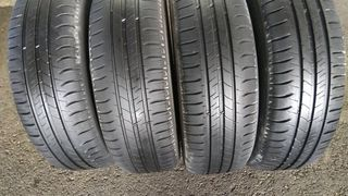 ***STAFIDAS TYRES*** 185/65R15 MICHELIN ENERGY SANER