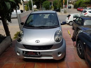 China-Motors Noble 1.1CC+ABS+EBD!!!