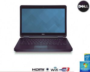 Classifieds   Technology - Security   Laptops & Accessories