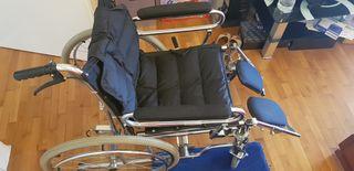 κλείσιμο αναπηρικής πολυθρόνας 100 δωρεάν sites γνωριμιών της Αλμπέρτα