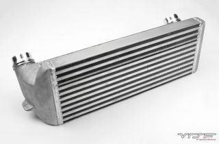 VRSF HD Intercooler Upgrade Kit for 12-18 F20 & F30 228i/M23...