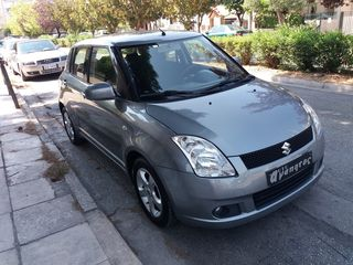 Suzuki Swift 1300*16V *FULL EXTRA*-