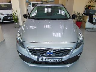 Volvo V40 Cross Country MOMENTUM 1.6 DIESEL!!LIVCARS!!