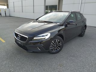 Volvo V40 Cross Country T3 Comfort Edition Automatic