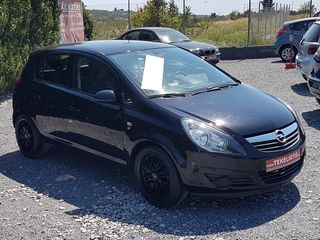 Opel Corsa EURO5*EDITION111*FULL**