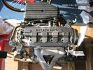 HONDA CIVIC 2001-2005 D17A1