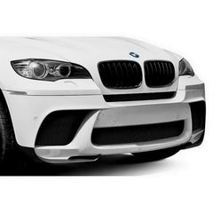 Front Bumper suitable for BMW E71 X6 (2008-2012) and suitabl...