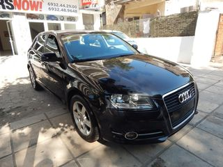 Audi A3 1.4 TFSI   ATTRACTION NAVI