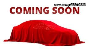 Ford Fiesta AUTO ΚΟΣΚΕΡΙΔΗ-COMING SOON
