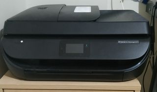 HP DeskJet Advantage 5275