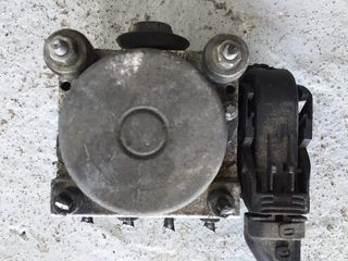9G91-2C405-AA Ford 16565705 Anti Lock Brake ABS Ford Mondeo S-MAx