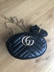 Gucci Bag AAA Made in Turkey
