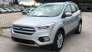 Ford Kuga 1.5TDCI EURO 6 NAVI NEW MODEL