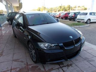 Bmw 320 M PACK FULL EXTRA