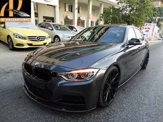 Bmw 330 330E HYBRID Mperformance