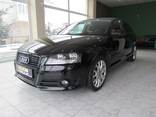 Audi A3 1.2 TSFSI Attraction ΠΡΟΣΦΟΡΑ