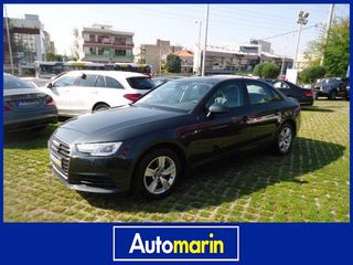 Audi A4 AUTO /new sport pack s-tronic