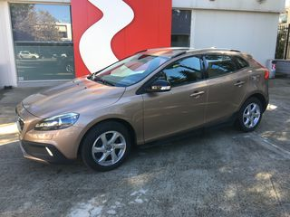 Volvo V40 Cross Country AUTOMATIC