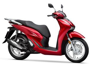 Honda SH 150i MY20 EU5 !!! Coming Soon !!!