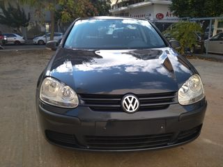 Volkswagen Golf TSI 140 PS
