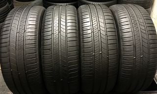 Michelin Energy Saver,  205/55/16, 4 τεμάχια