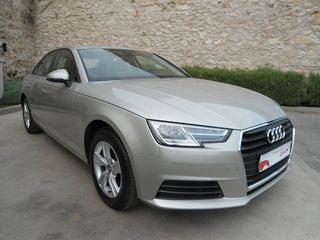 Audi A4 1.4 TFSI 150HP BUSINESS PACK
