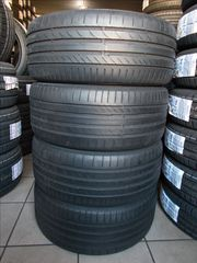 4 TMX CONTINENTAL CONTI SPORT CONTACT 5 225/45/17 *BEST CHOICE TYRES*