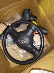 SET AIR BAG TOYOTA COROLA