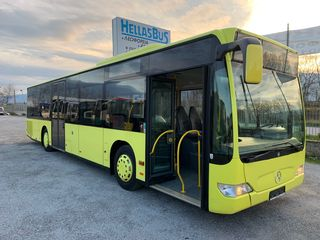Mercedes-Benz  CITARO/FACE LIFT/EURO IV