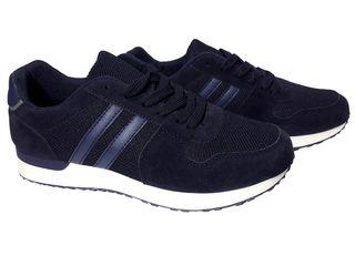 Classifieds | Fashion | Men's Shoes Καινούριο, Πωλείται