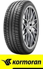 ΕΛΑΣΤΙΚΑ KORMORAN by MICHELIN 205/55-16 91H ROAD PERFORMANCE...