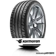 ΕΛΑΣΤΙΚΑ KORMORAN by MICHELIN 225/45-17 94V ULTRA HIGH PERFO...