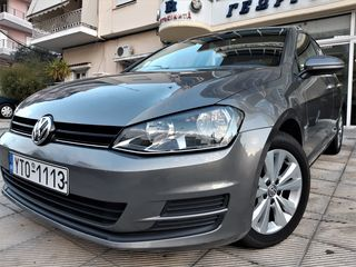 Volkswagen Golf ADVANCE NEW Α,ΧΕΡΙ ΑΨΟΓΟ EΛΛ