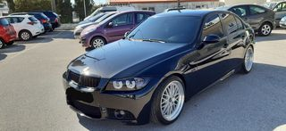 Bmw 316 E90 LOOK M3 FULL EXTRA