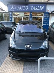 Peugeot 1007 AUTOMATIC FULL EXTRA!!!