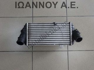 ΨΥΓΕΙΟ INTERCOOLER 28270-2A090 HYUNDAI I20 2012 - 2015