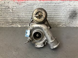 Τουρμπίνα turbo KK3 για Volkswagen group 1.8T