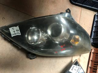 OPEL VECTRA C '05-'10 ΦΑΝΑΡΙ ΕΜΠΡΟΣ ΔΕΞΙ | FRONT RIGHT HEADLIGHT